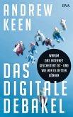 Das digitale Debakel (eBook, ePUB)