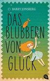Das Blubbern von Glück (eBook, ePUB)