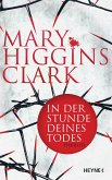 In der Stunde deines Todes / Laurie Moran Bd.1 (eBook, ePUB)