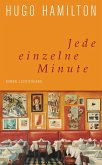 Jede einzelne Minute (eBook, ePUB)