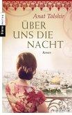 Über uns die Nacht (eBook, ePUB)