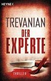 Der Experte (eBook, ePUB)