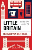 Little Britain (eBook, ePUB)