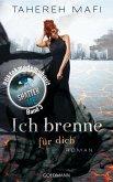 Ich brenne für dich / Juliette Trilogie Bd.3 (eBook, ePUB)