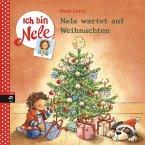Nele wartet auf Weihnachten / Ich bin Nele Bd.8 (eBook, ePUB)
