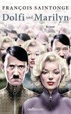 Dolfi und Marilyn (eBook, ePUB)