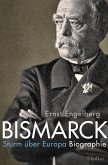 Bismarck (eBook, ePUB)