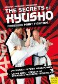 The Secrets of Kyusho (eBook, ePUB)