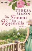 Die Frauen der Rosenvilla (eBook, ePUB)
