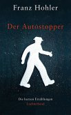 Der Autostopper (eBook, ePUB)