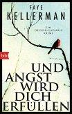 Und Angst wird dich erfüllen / Peter Decker & Rina Lazarus Bd.21 (eBook, ePUB)