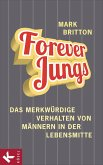 Forever Jungs (eBook, ePUB)