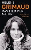 Das Lied der Natur (eBook, ePUB)