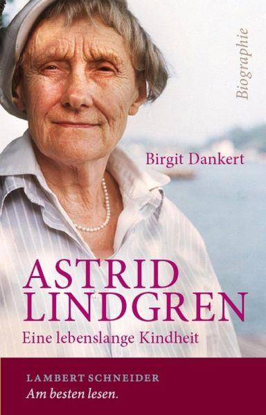 Astrid Lindgren Kirjat
