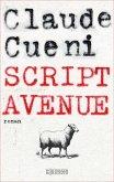 Script Avenue (eBook, PDF)
