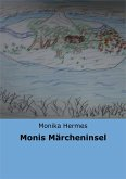 Monis Märcheninsel (eBook, ePUB)