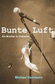 Bunte Luft (eBook, ePUB)
