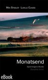 Monatsend (eBook, ePUB)