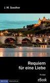 Requiem für eine Liebe (eBook, ePUB)