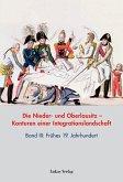 Die Nieder- und Oberlausitz – Konturen einer Integrationslandschaft, Bd. III: 19. Jahrhundert (eBook, PDF)