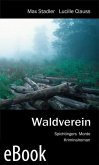Waldverein (eBook, ePUB)