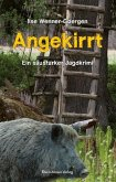 Angekirrt (eBook, ePUB)