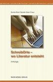 Schreiborte (eBook, ePUB)