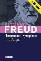 Hemmung, Symptom und Angst (eBook, ePUB) - Freud, Sigmund
