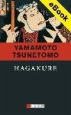 Hagakure (eBook, ePUB)