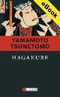 Hagakure (eBook, ePUB)