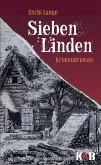 Sieben Linden (eBook, ePUB)