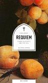 Requiem (eBook) (eBook, ePUB)