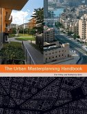 The Urban Masterplanning Handbook (eBook, PDF)