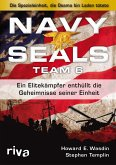 Navy Seals Team 6