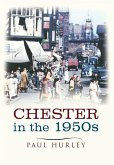 Chester in the 1950s
