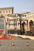Good News from China