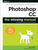 Photoshop CC: The Missing Manual 2e