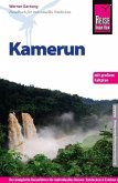 Reise Know-How Kamerun