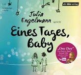 Eines Tages, Baby (1 Audio-CD)