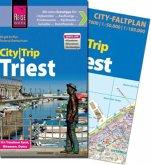 Reise Know-How CityTrip Triest