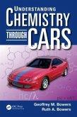 Understanding Chemistry Through Cars