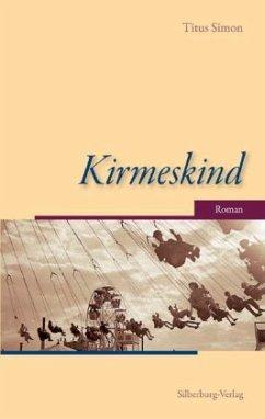 Kirmeskind - Simon, Titus