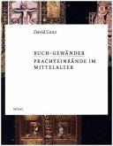 Buch-Gewänder - Prachteinbände im Mittelalter