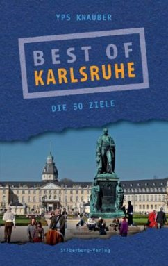 Best of Karlsruhe