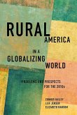 Rural America in a Globalizing World: Problems and Prospects for the 2010s