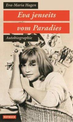 Eva jenseits vom Paradies