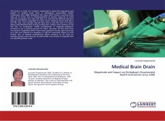 Medical Brain Drain