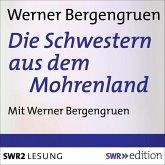 Die Schwestern aus dem Mohrenland (MP3-Download)