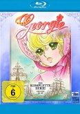 Georgie - Die komplette Serie