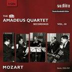 The Rias Recordings Vol.3-Berlin,1950-1957